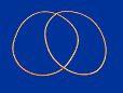 12 Inch Shoulder O Rings