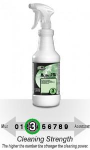 Maxima RTU Product No. 161045 Quart Bottle1 181x300 1