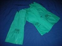 Sol Vex Gloves 16 Mil 1 300x225 200x150 1