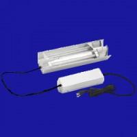 UV Custom Psd Jpg 200x200 1