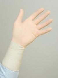 Chemo Gloves 223x300 200x269 1