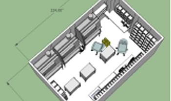 Basic Cleanroom Protocol