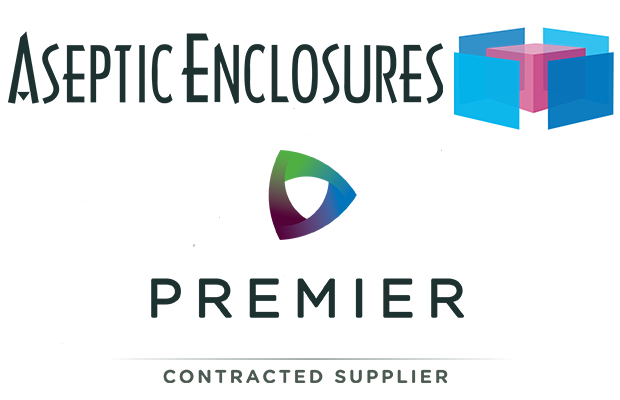 Contracted Supplier of GPO Leader Premier